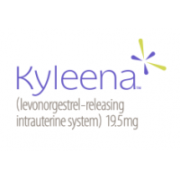 Kyleena