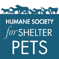 Humane Society for Shelter Pets