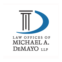 Law Offices of Michael A. DeMayo