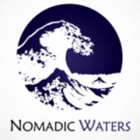 Nomadic Waters