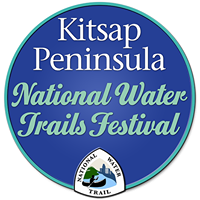 Kitsap Peninsula Water Trails Festival