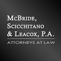 McBride, Scicchitano & Leacox, P.A.