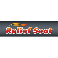 Relief Seat