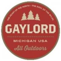 Gaylord Michigan Tourism Bureau
