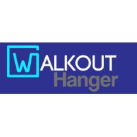 Walkout Hanger