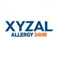 XYZAL TV Commercials