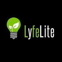 LyfeLite