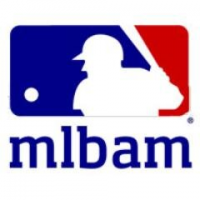 MLB Advanced Media (MLBAM)
