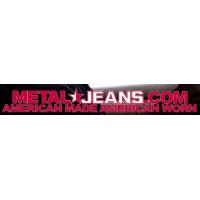 Metal Jeans