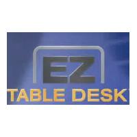 EZ Table Desk