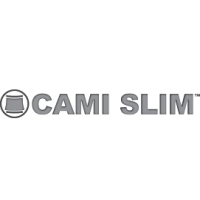 Cami Slim