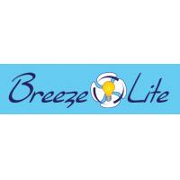 BreezeLite