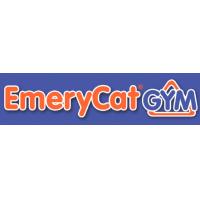 EmeryCat