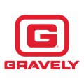 Gravely TV Commercials