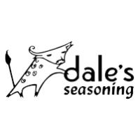 Dale's Seasoning