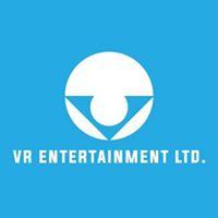 VR Entertainment