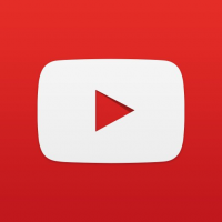 YouTube Small Business