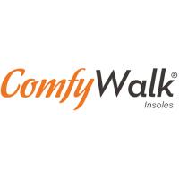 Comfy Walk