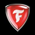 Firestone Tires TV Commercials