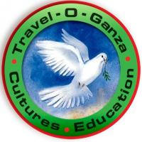 Travel-O-Ganza