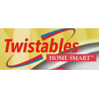 Twistables