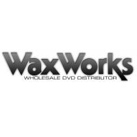 Wax Works VideoWorks