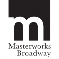 Masterworks Broadway