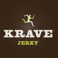 KRAVE TV Commercials