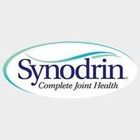 Synodrin
