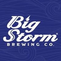 Big Storm Brewing Co.
