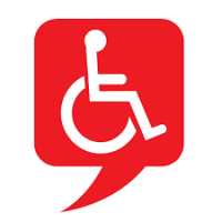 Disability Advisor