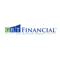 GRT Financial