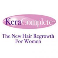 Kera Complete
