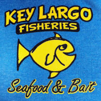 Key Largo Fisheries Inc.