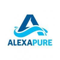 Alexapure