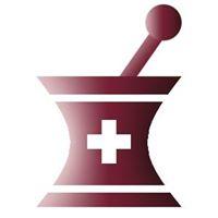 Partnership for Safe Medicines