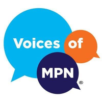 Voices of MPN