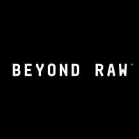 Beyond Raw