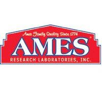Ames Research Laboratories