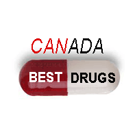 Canada Best Drugs