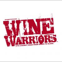 Wine Warriors