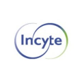 Incyte TV Commercials