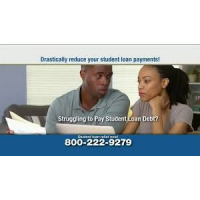 Student Loan Assistance