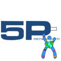 Five P Minus Society