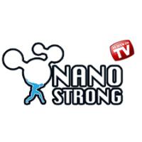 NanoStrong