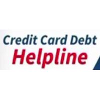 Credit Card Debt Helpline