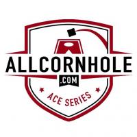 AllCornhole.com