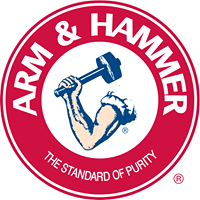 Arm & Hammer Foot Care