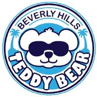 Beverly Hills Teddy Bear Company