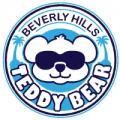 Beverly Hills Teddy Bear Company TV Commercials